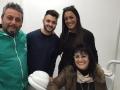 Pazienti da Napoli - Paziente Soddisfatto -