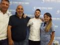 Signor chirico da Reggio Calabria - Paziente Soddisfatto