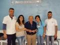 Signor De Robertis dalla Puglia -  Paziente Soddisfatto -