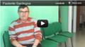 Implantologia Sardegna