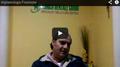 Implantologia Frosinone