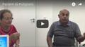 Implantologia Putignano