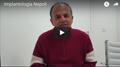 Implantologia Napoli