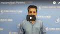 Implantologia Palermo