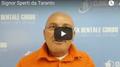 Implantologia Taranto