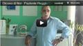 Implantologia Calabria