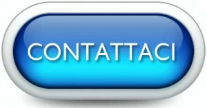 Contattaci1