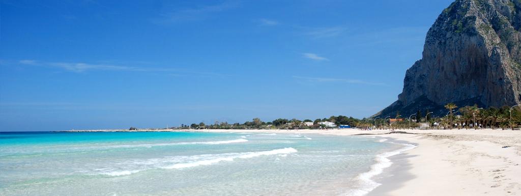 spiaggia_